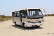 6米|10-19座安通客车(CHG6602EKB6)