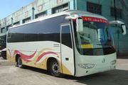 8米 10-12座金旅卧铺客车(XML6807J13W)