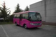 6米|10-23座宇通轻型客车(ZK6608DMA)