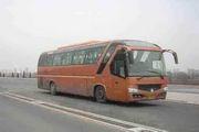 黄河牌JK6127HK型客车