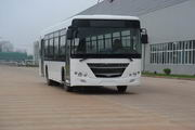 10.2米|24-40座陆胜城市客车(CK6101GC3)