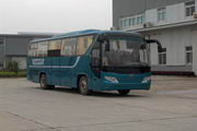 10.5米|24-47座陆胜客车(CK6107H3)