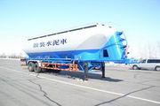 沈城牌SYG9350GSN型散装水泥运输半挂车图片