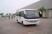 6米|10-19座宇通轻型客车(ZK6608DMB)