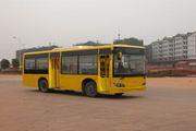 8.2米|17-31座陆胜城市客车(CK6820G3)