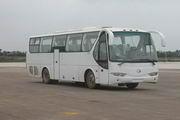 10.5米|24-47座陆胜客车(CK6100H3)