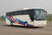12米|24-53座宇舟豪华旅游客车(WSZ6122A)