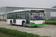 10.2米|24-37座陆胜城市客车(CK6100GA3)