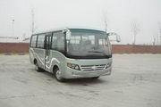 6米|10-19座宇通轻型客车(ZK6608DM)