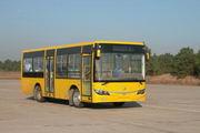 8.5米|17-31座陆胜城市客车(CK6850G3)