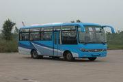 7.4米|24-31座陆胜客车(CK6742A3)
