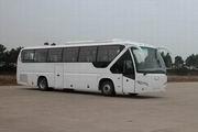 11.5米|24-51座陆胜客车(CK6116H3)