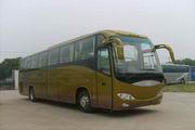 12米|24-55座江西旅游客车(JXK6128)