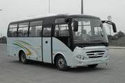 7.5米|24-30座蜀都客车(CDK6750ED)