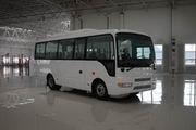 7.2米|10-27座春威城市客车(CCA6720B)