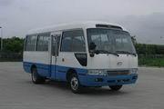 6米|10-19座福达客车(FZ6602F2G3)