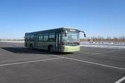 解放牌CA6112URN31型城市客车