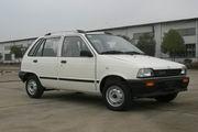 江南牌JNJ7082A型轿车图片