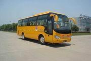 8.7米|43-58座解放小学生校车(CA6870PRD80S)