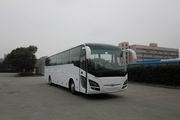 12米|24-51座申沃旅游客车(SWB6120G1)