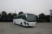 12米|24-51座申沃旅游客车(SWB6120G)