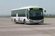 11米|24-53座比亚迪客车(CK6115H3)