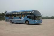 12米|24-48座比亚迪卧铺客车(CK6128HWA3)