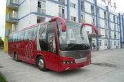 8.6米|24-39座南骏客车(CNJ6860RB)