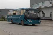 10.5米|24-47座比亚迪客车(CK6107H3)