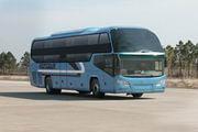 12米|24-48座比亚迪卧铺客车(CK6128HW3)
