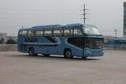 12米|24-61座比亚迪客车(CK6128H3)