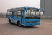 7.4米|10-31座比亚迪城市客车(CK6741GC3)