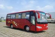 8.1米|24-35座广通客车(GTQ6805N3B3)