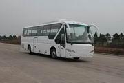 11.5米|24-51座比亚迪客车(CK6116HA3)