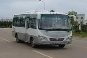 7米|24-28座同心客车(TX6700E3)