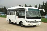6米|10-19座比亚迪城市客车(CK6602G3)