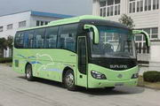 8.7米 24-39座申龙客车(SLK6870F5G3)