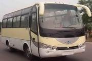 7.8米|23-34座长鹿客车(HB6780A)