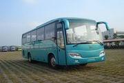 9.5米|24-43座广通旅游客车(GTQ6950N3B3)