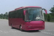12米|24-36座中通博发卧铺客车(LCK6122W-2)