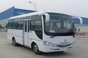 6.6米|24-25座凌宇客车(CLY6660DEA2)