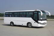 9米|26-41座凌宇客车(CLY6901DEA)