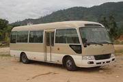 7米|10-23座柯斯达客车(SCT6702XZB53L)