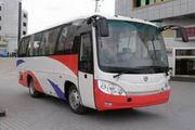 8米|24-35座万达客车(WD6798HC2)