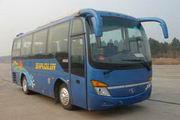 SLG6790C3ZR客车