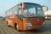 8.5米|24-37座广通旅游客车(GTQ6852E3B3)
