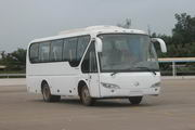 比亚迪牌CK6793H3型客车