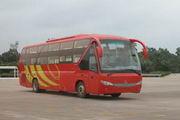 12米|24-44座比亚迪卧铺客车(CK6126HW3)