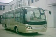 8.6米|24-37座五洲龙客车(FDG6860C3-1)