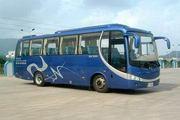 9米|32-39座五洲龙旅游客车(FDG6900C3)